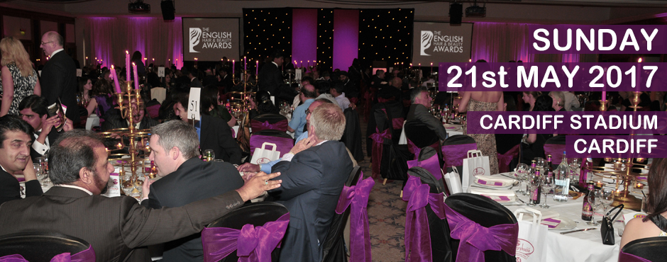 beauty welsh awards hair cardiff welcome